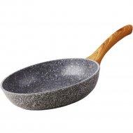 Сковорода «Lara» Pallermo, LR01-55-26, 26 см