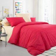 Комплект постельного белья «Моё бельё» Эко 20493/8, двуспальный