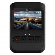 Видеорегистратор «Yi» Mini Dash camera 11772.