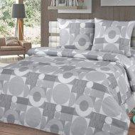 Комплект постельного белья «Моё бельё» Диалог 11963/1, двуспальный