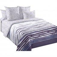 Комплект постельного белья «Моё бельё» Орландо Пр 20737/3, Евро