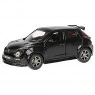 Машина «Nissan juke-R 2.0» 12 см, BKM-SL.