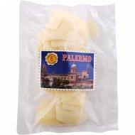 Сыр твердый «Palermo» 40%, слайсы, 180 г.