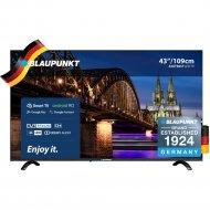 Телевизор «Blaupunkt» 43UT965T.
