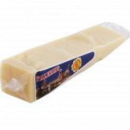 Сыр твердый «Palermo» 40%, 180 г.