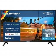 Телевизор «Blaupunkt» 49UK950T.