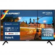 Телевизор «Blaupunkt» 49UK950T.