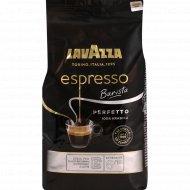 Кофе в зернах «Lavazza» Gran Aroma, 1 кг.