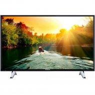 Телевизор «Hitachi» 48HB6W62 H