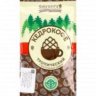 Кедрокофе «Sibereco» тропический, 25 г.