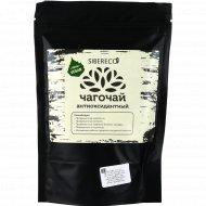 Напиток чайный «Чагочай» антиоксидантный, 100 г.