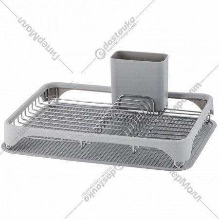 Сушилка для посуды «Home&You» 49318-SZA-SUSZA