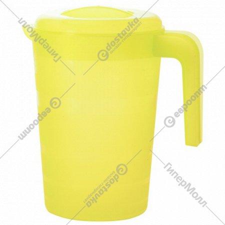 Кувшин «Фазенда» для воды, 2 л.