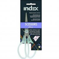 Ножницы «Index».