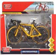 Модель «Велосипед» 1801393-R