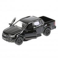 Машина «Ford Ranger» пикап, 12 см, SB-18-09-FR-N (BL).
