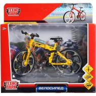 Модель «Велосипед» 1800643-R