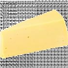 Сыр «Белая Русь» 45%, 1 кг., фасовка 0.4-0.5 кг