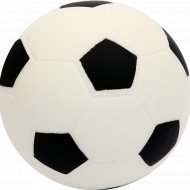 Игрушка «Мяч-антистресс».