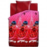 Комплект постельного белья «LadyBug» 50х70