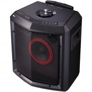 Аудиосистема «LG» X-Boom FH2.