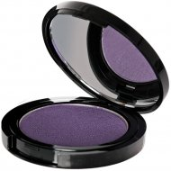 Тени для век Pierre Cardin «Pearly Velvet», 380 Purple, 4 г.