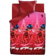 Комплект постельного белья «LadyBug» 70х70