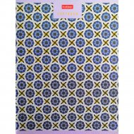 Тетрадь «Мозаика» в клетку, А5, 24 л.