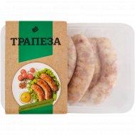 Колбаски мясные «Птичий базар» охлажденные 1 кг., фасовка 0.7-1.4 кг