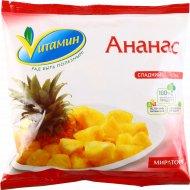 Ананас «Vитамин» 300 г
