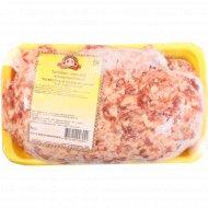 Фарш мясной замороженный «Котлетный классический» 1 кг.