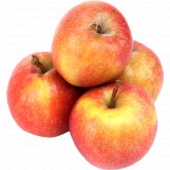Яблоко «Гала Роял» 1 кг.