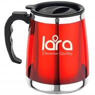 Термокружка «Lara» LR04-39, 500 мл