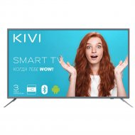 Телевизор «Kivi» 50U600GR.