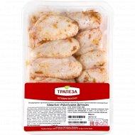 Шашлык из мяса цыпленка-бройлера «Крылышки Дачные» охлажденный, 1 кг., фасовка 0.9-1.15 кг