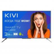 Телевизор «Kivi» 50U730GR.