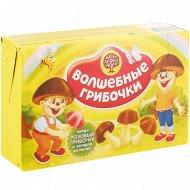 Печенье «Волшебные грибочки» 45 г.