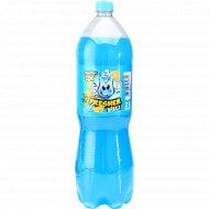 Напиток безалкогольный «Fresher» Бриз, 2 л.