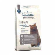 Корм для кошек «Sanabelle» Юринэри, 2 кг