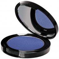 Тени для век Pierre Cardin «Pearly Velvet», 780 Indigo Blue, 4 г.