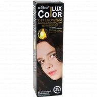 Маска-бальзам для волос «Белита» Color Lux, 100 мл.