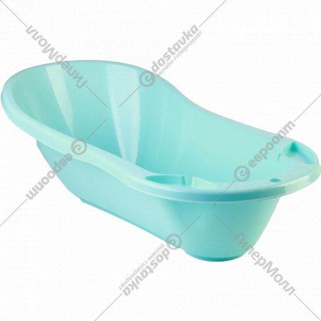 Ванна детская «Пластишка» 1000х490х305 мм.