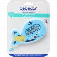 Термометр «Bebe D'or» для ванны.