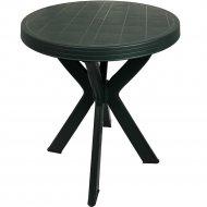 Стол садовый «GreenDeco» Don, DON023AN