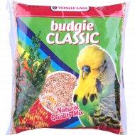 Корм для волнистых попугаев «Classic Budgie» 500 г.