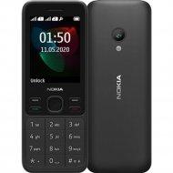 Мобильный телефон «Nokia» 150 DS TA-1235 16GMNB01A16 Black.