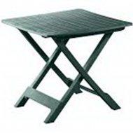 Стол садовый «GreenDeco» Tevere, TEV050VE