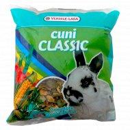 Корм для кроликов «Cuni Classic» 500 г.