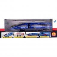 Игрушка «Big Motors» Экспресс-поезд, G1718