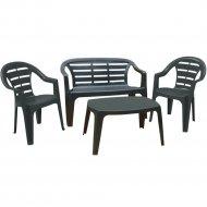 Комплект мебели «GreenDeco» Madura Set, MAD035AN